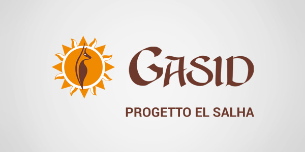 el-salha-gasid