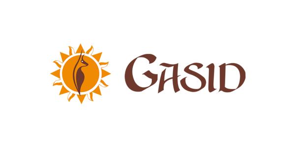 gasid-news